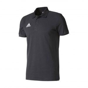 Koszulka Polo adidas Junior Tiro 17 AY2957 Rozmiar 116