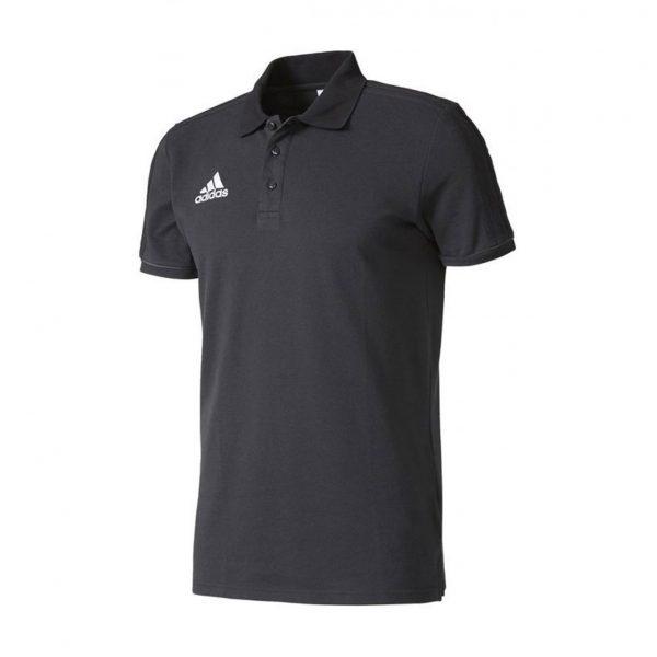 Koszulka Polo adidas Tiro 17 AY2956 Rozmiar M (178cm)