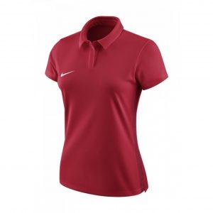Koszulka Polo damska Nike Academy 18 899986-657 Rozmiar L (173cm)