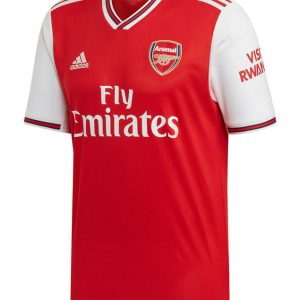 Koszulka adidas Arsenal Londyn Home EH5637 Rozmiar S (173cm)
