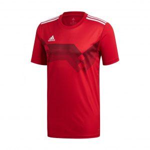 Koszulka adidas Campeon 19 DP6809 Rozmiar S (173cm)