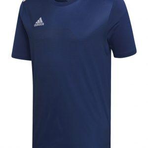 Koszulka adidas Campeon 19 DS8749 Rozmiar M (178cm)