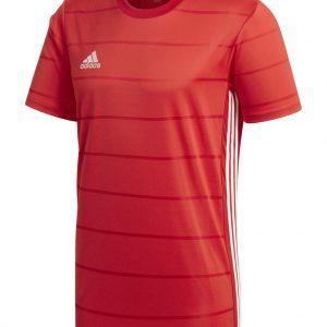 Koszulka adidas Campeon 21 FT6763 Rozmiar XXL (193cm)