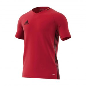 Koszulka adidas Condivo 16 S93529 Rozmiar S (173cm)