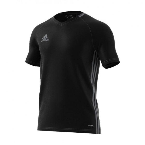 Koszulka adidas Condivo S93530 Rozmiar S (173cm)