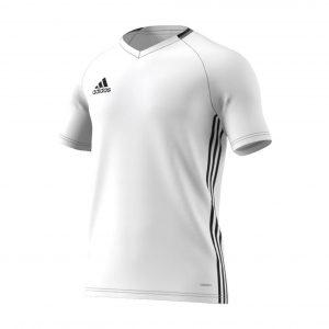 Koszulka adidas Condivo S93534 Rozmiar XS (168cm)