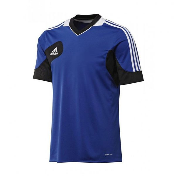 Koszulka adidas Condivo X10506 Rozmiar 8