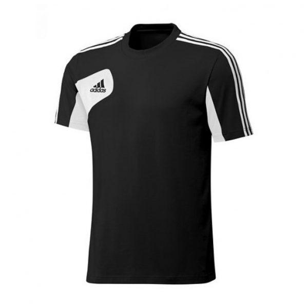 Koszulka adidas Condivo X16943 Rozmiar 8