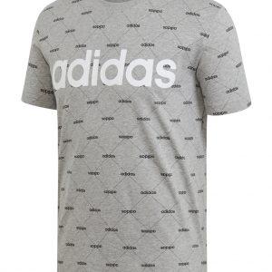 Koszulka adidas Core Fav EI6280 Rozmiar M (178cm)