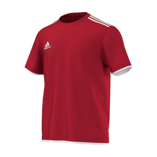 Koszulka adidas Core V39416 Rozmiar 8