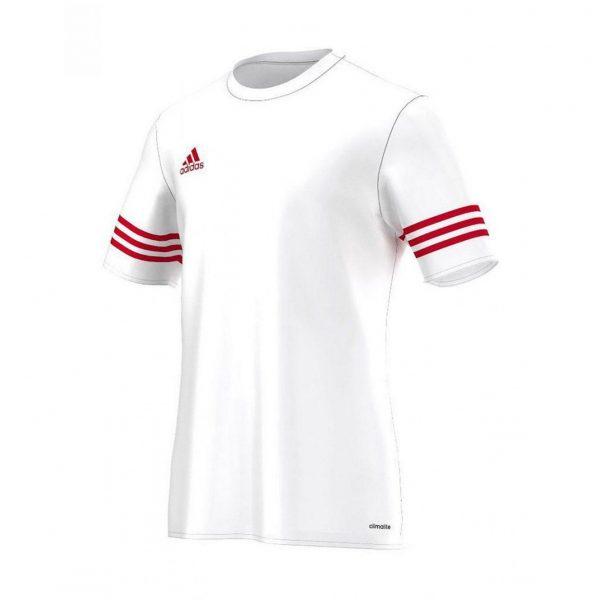 Koszulka adidas Entrada 14 F50490 Rozmiar L (183cm)