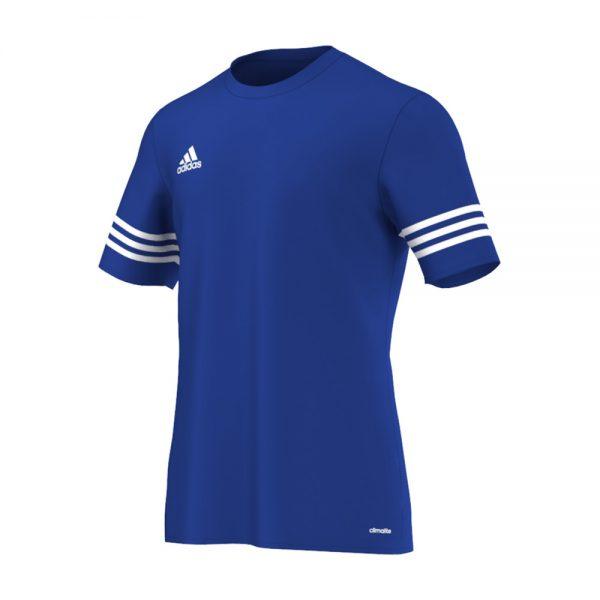 Koszulka adidas Entrada 14 F50491 Rozmiar L (183cm)