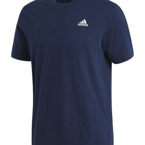 Koszulka adidas Ess Base Tee S98743 Rozmiar M (178cm)