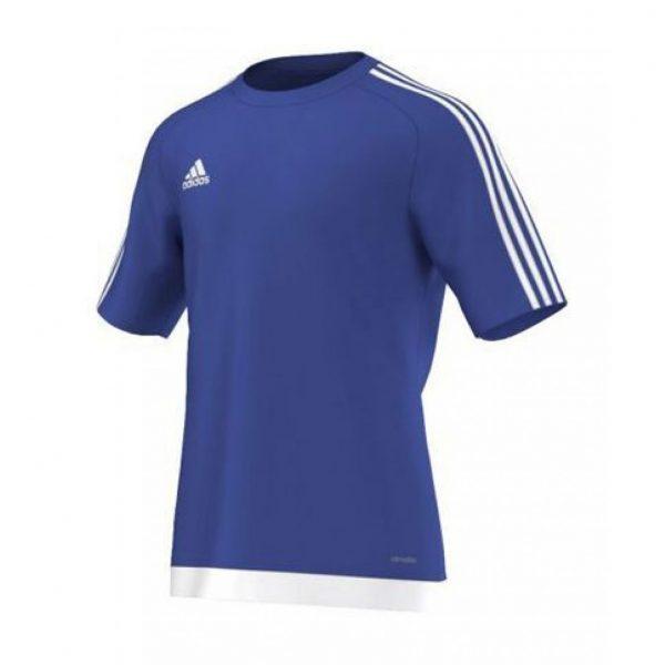 Koszulka adidas Estro 15 S16148 Rozmiar L (183cm)