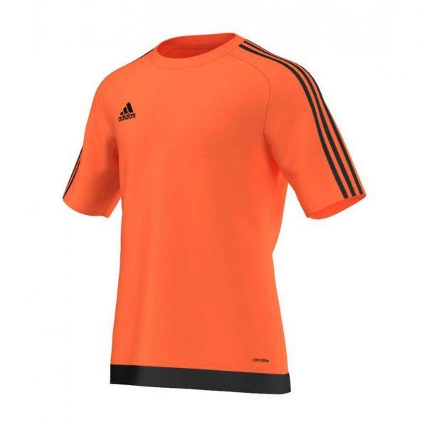 Koszulka adidas Estro 15 S16164 Rozmiar L (183cm)