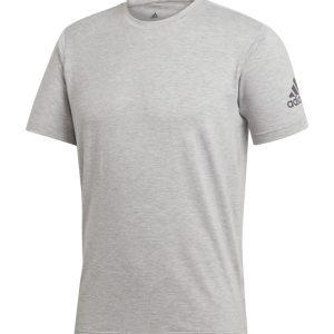 Koszulka adidas FreeLift Prime CE0884 Rozmiar S (173cm)