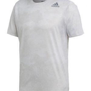 Koszulka adidas Freelift cc CE0869 Rozmiar S (173cm)