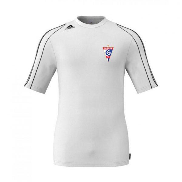 Koszulka adidas Górnik Zabrze 745600 Rozmiar S (173cm)