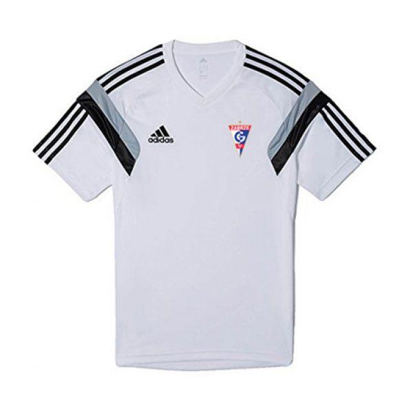 Koszulka adidas Górnik Zabrze F76981 Rozmiar S (173cm)