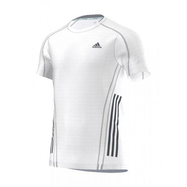 Koszulka adidas G75304 Rozmiar XL (188cm)