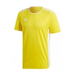 Koszulka adidas Junior Entrada 18 CD8390 Rozmiar 116