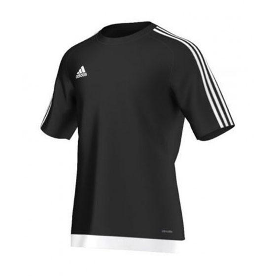 Koszulka adidas Junior Estro 15 S16147 Rozmiar 140