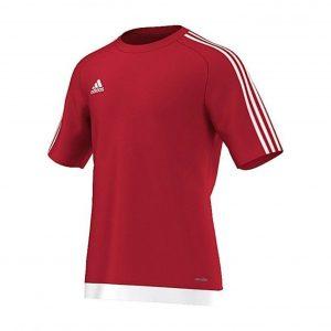 Koszulka adidas Junior Estro 15 S16149 Rozmiar 164