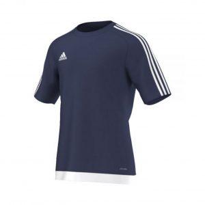 Koszulka adidas Junior Estro 15 S16150 Rozmiar 164