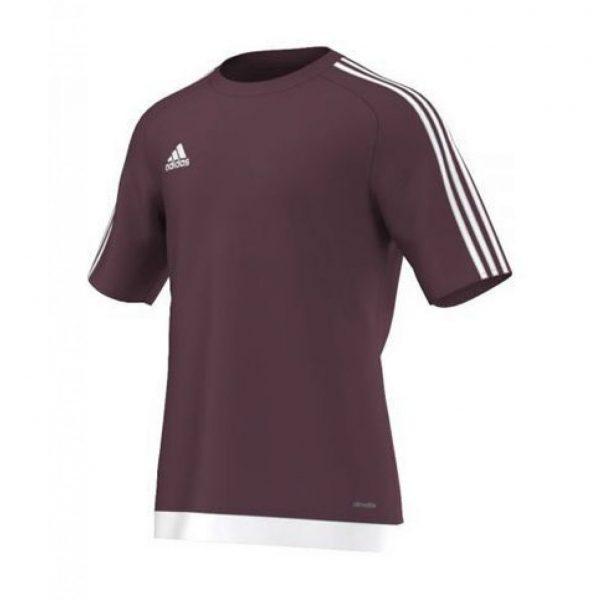 Koszulka adidas Junior Estro 15 S16158 Rozmiar 128