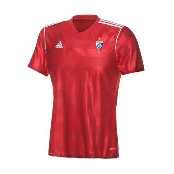 Koszulka adidas Junior Górnik Zabrze O07613 Rozmiar 128