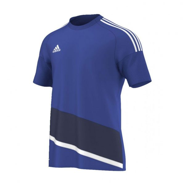 Koszulka adidas Junior Regista 16 AJ5845 Rozmiar 164