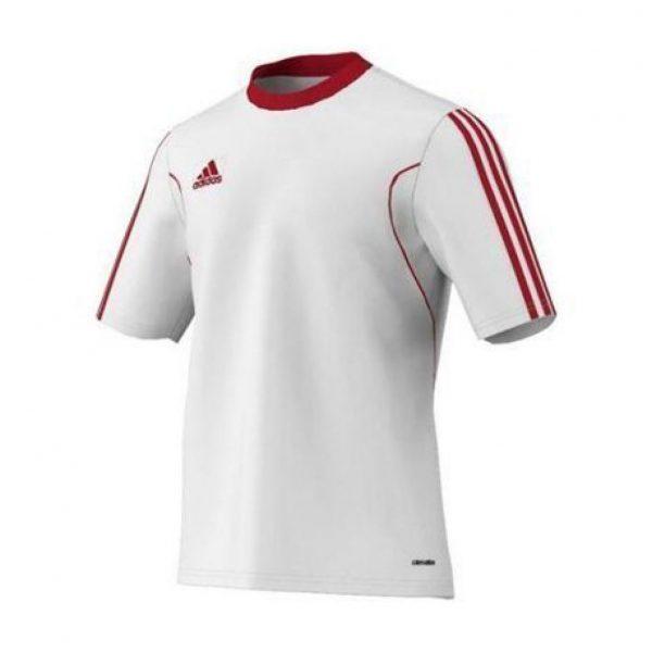 Koszulka adidas Junior Squadra 13 Z20625 Rozmiar 128