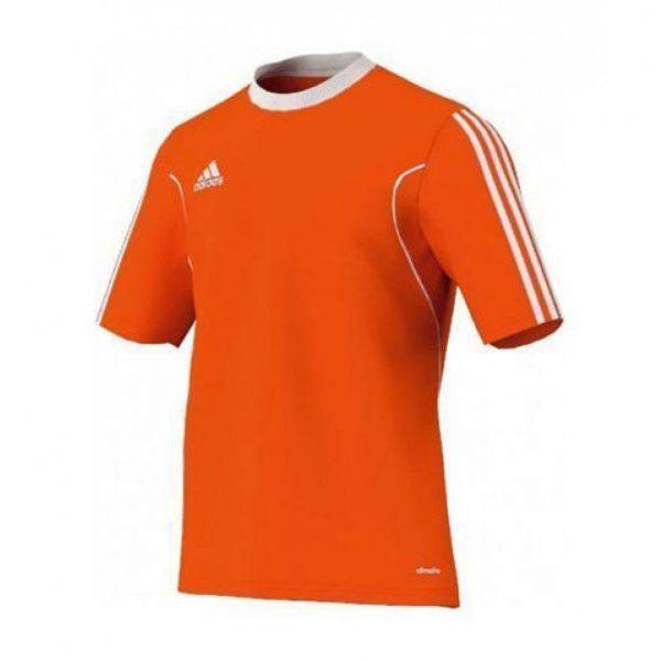 Koszulka adidas Junior Squadra 13 Z20628 Rozmiar 128