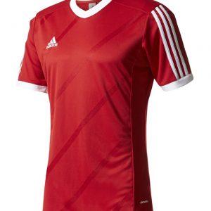 Koszulka adidas Junior Tabela 14 F50274 Rozmiar 140