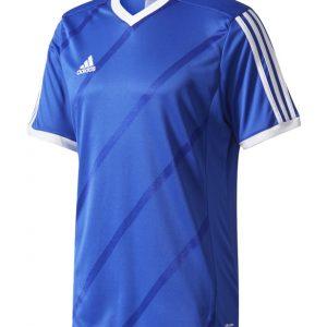 Koszulka adidas Junior Tabela F50270 Rozmiar 152