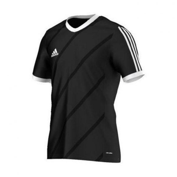 Koszulka adidas Junior Tabela II F50269 Rozmiar 152