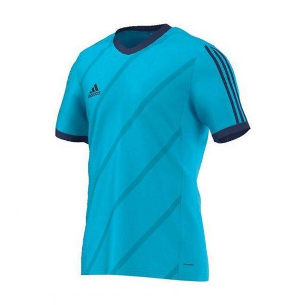 Koszulka adidas Junior Tabela II F50276 Rozmiar 116