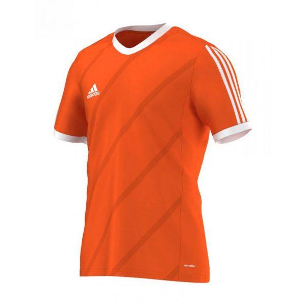 Koszulka adidas Junior Tabela II F50284 Rozmiar 116
