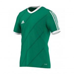 Koszulka adidas Junior Tabela II G70676 Rozmiar 140