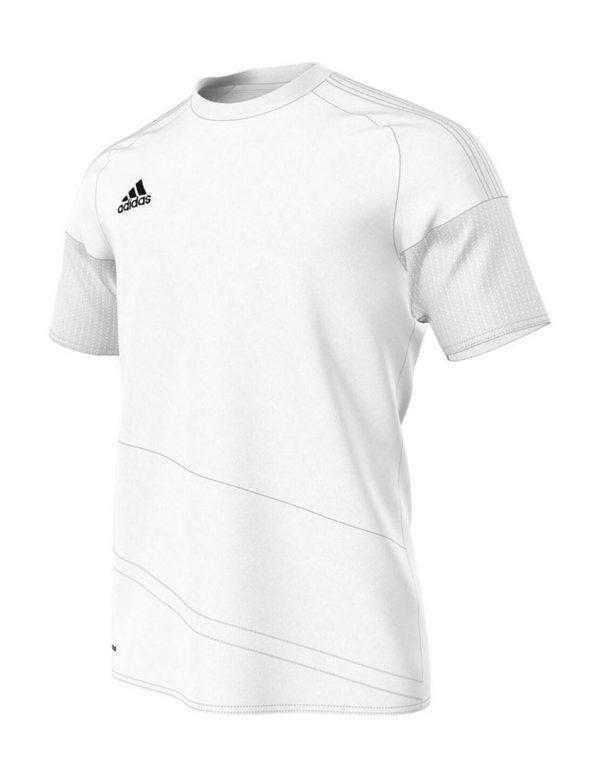 Koszulka adidas Regista 16 AJ5846 Rozmiar M (178cm)