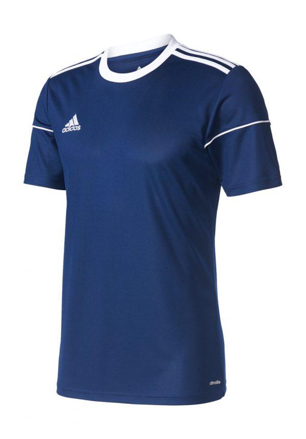 Koszulka adidas Squadra 17 BJ9171 Rozmiar S (173cm)