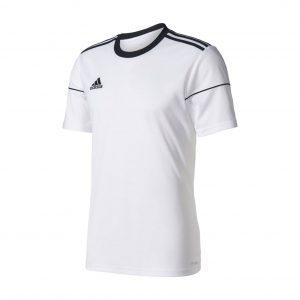 Koszulka adidas  Squadra 17 BJ9175 Rozmiar XXXL (198cm)