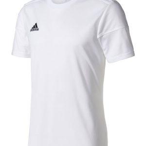 Koszulka adidas  Squadra 17 BJ9176 Rozmiar S (173cm)