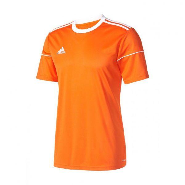Koszulka adidas Squadra 17 BJ9177 Rozmiar M (178cm)