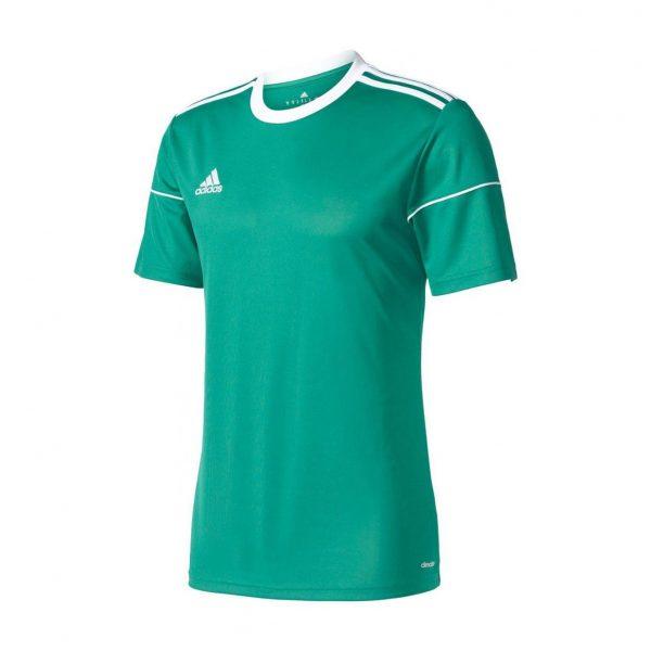 Koszulka adidas Squadra 17 BJ9179 Rozmiar M (178cm)