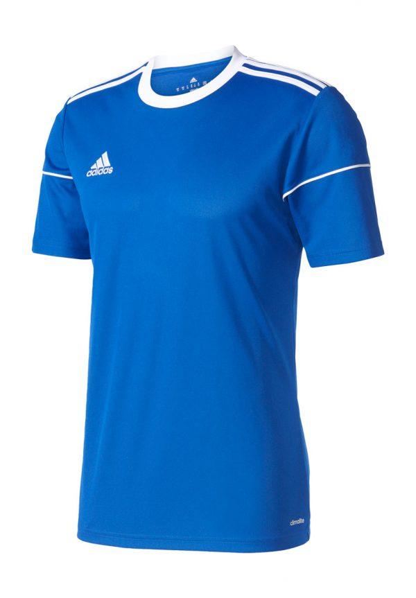 Koszulka adidas Squadra 17 S99149 Rozmiar S (173cm)