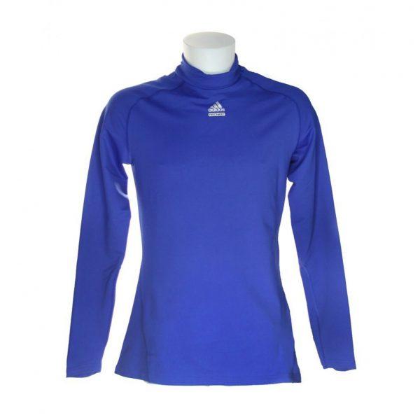 Koszulka adidas Tech Fit P92238 Rozmiar XL (188cm)
