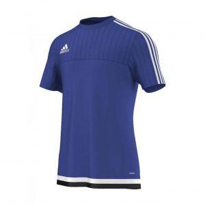 Koszulka adidas Tiro S22307 Rozmiar S (173cm)