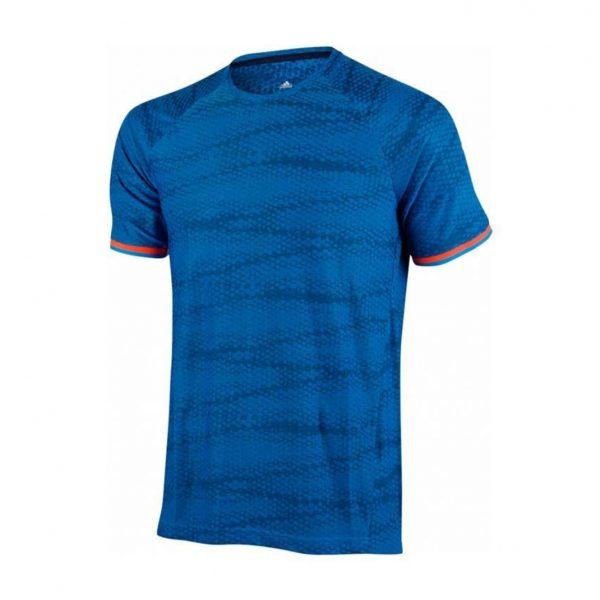 Koszulka adidas UCL AA8722 Rozmiar S (173cm)