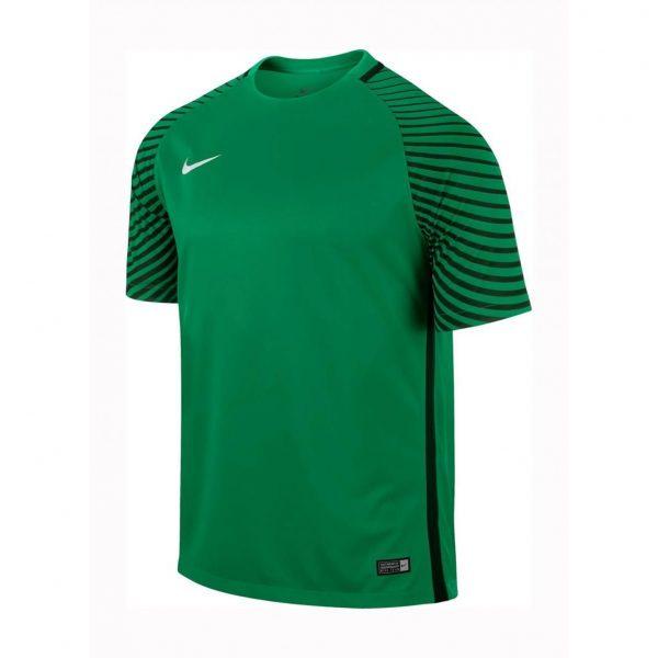 Koszulka bramkarska Nike Gardien 725889-319 Rozmiar S (173cm)